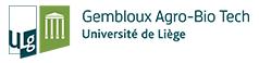 Université de Liège - Gembloux Agro Bio Tech