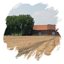 Ruralité